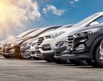 آزادسازی قیمت خودرو به شرط واردات