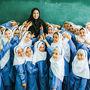 افزایش حقوق معلمان و همسان سازی حقوق بازنشستگان مورد تایید دولت