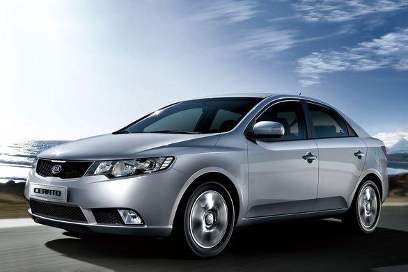 شرایط فروش خودرو لوکس سایپا اعلام شد