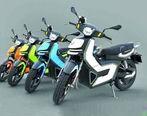 چرا ایرانی ها موتورسیکلت برقی نمیخرند؟!