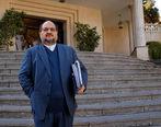 سهامداری ۱۰۰ هزار بازنشسته کشوری در صندوق مدیریت ثروت