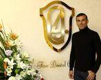 شغل دوم فوتبالیستهای ایرانی چیست؟