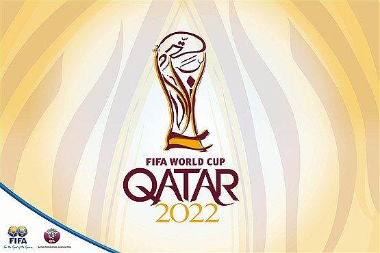 اولین نهاد مخالف 2 سال یک بار شدن جام جهانی