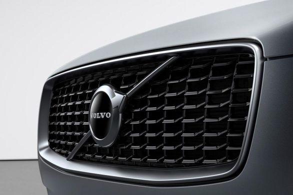 پنجمین نظرسنجی شاخص تجربه فناوری 2020 در صنعت خودرو