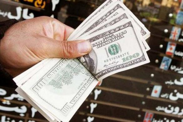 قیمت دلار به زیر 7 هزار تومان باز می گردد؟