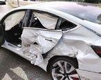نرخ ارزیابی خسارات بیمه شخص ثالث مشخص شد