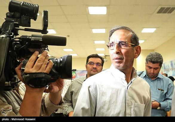 سلطان سکه به خط پایان رسید / تایید حکم در دیوان عالی کشور