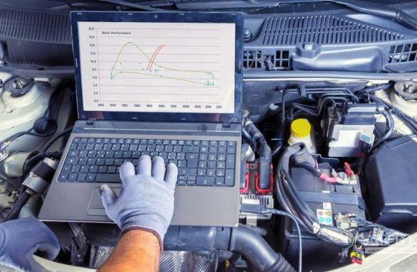 آشنایی با روش ساده و ارزان افزایش قدرت خودرو