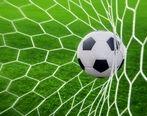 زشت ترین صحنه های فوتبال در بازی امارات و قطر رقم خورد! عکس
