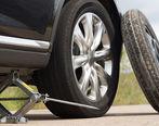 چرخ بزرگ برای خودروها بهتر است یا چرخ کوچک؟