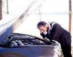 11 اشتباهی که خودرویتان را نابود می کند