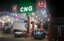 قیمت CNG تا ۵ سال آینده ثابت خواهد ماند