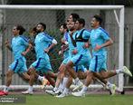 عامل خستگی بازیکنان استقلال در لیگ قهرمانان آسیا چیست؟