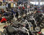 جزئیات وضعیت وخیم بازار موتورسیکلت