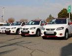 فروش فوق العاده خودرو کوییک و 4 خودرو دیگر سایپا با قیمت قطعی