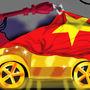 فرصتها و تهدیدهای حضور چینیها در صنعت خودروسازی کشور