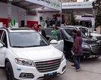 سرگردانی خریداران خودروهای وارداتی و آینده نامعلوم واردات