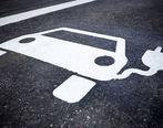 تولید صدا توسط خودروهای برقی در اروپا الزامی شد