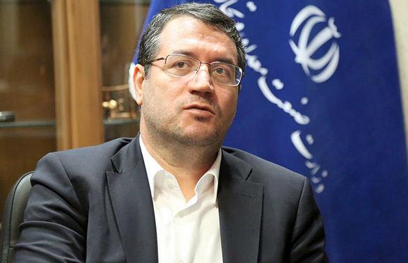 نظر جدید وزیر صنعت درباره شورای رقابت