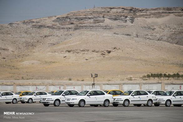 گلایه متقاضیان از شرط جدید برای ثبت نام خودرو