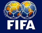 خط و نشان دوباره فیفا برای فوتبال ایران