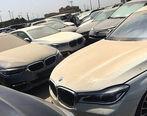 خودروهای بدون ثبت سفارش، ترخیص نخواهند شد
