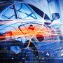 بحران های صنعت جهانی خودرو در سال 2019