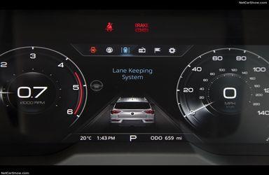 سانگ یانگ کوراندو مدل 2020