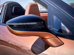 افزایش روزافزون سرقت آینه خودروهای لوکس در منهتن