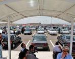 بازار خودرو پایتخت قفل شد | آخرین قیمت ها