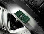 سیستم TPMS لاستیک خودرو چیست؟