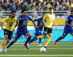 تقابل دوباره استقلال و سپاهان بازی بزرگ جام حذفی